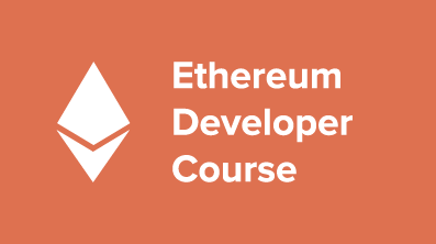 ETH-20 ETH-20 Certified Online Ethereum Developer Course - January Cover Image