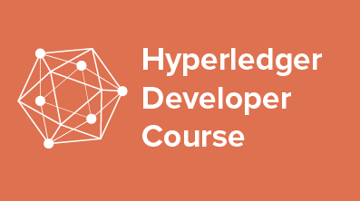 HLF-1 Certified Hyperledger Fabric Developer Course - August Cover Image